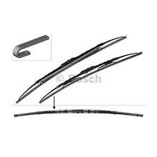 BOSCH 3 397 001 582 Wischblatt  Links Vorne Audi A6 Avant A6 A8 TT Roadster TT