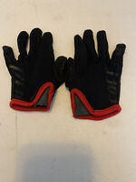 Kids X-Small Specialized Lodown Biking Gloves