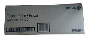 Xerox Original Four Fuser 008R13088 Worcentre 7120