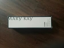 Mary Kay TimeWise 3-In-1 Cleanser Combination To Dry skin, Full Size 4.5 OZ