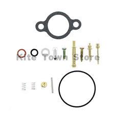 550 Wheel Hub Studs Bolts 92150-1664//1541 92002-1388 4 Kawasaki Mule 500 520