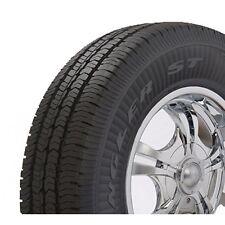 225/75-16 Goodyear Wrangler ST 104S Highway All-Season Tire