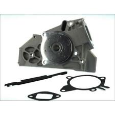 ENGINE WATER / COOLANT PUMP THERMOTEC D10317TT