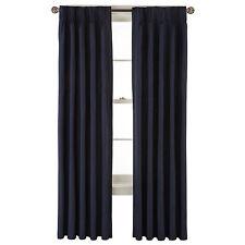 Velvet Contemporary Curtains & Pelmets