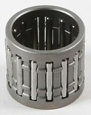 Wiseco - B1037 - Top End Wrist Pin Bearing 18 x 22 x 19.8mm