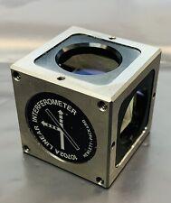 Hp Agilent 10702a Linear Interferometer