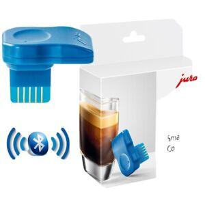 Jura Smart connect Accessoire machine à café