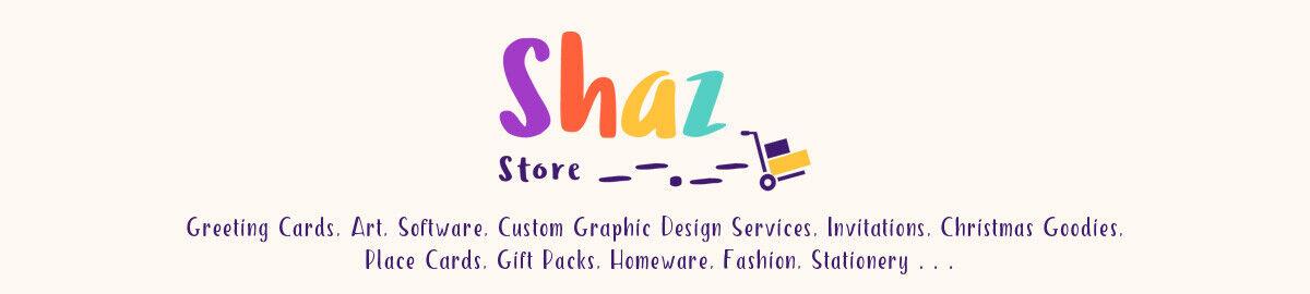Shaz Store