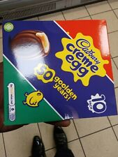 Cadbury Creme Eggs Chocolate 10 Pack | UK Free And Fast Shipping