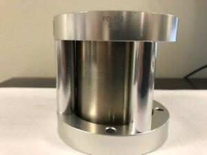 Bimba Flat-1 Pneumatic Cylinder