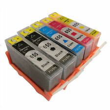 Ink-Cartridges-for-HP-655-hp655-Use-In-HP-deskjet-3525-4615-4625-5525-6525