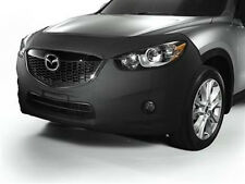 Mazda CX-5 Front Mask 2013 2014 2015 2016 0000-8G-R01