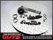 2005 SUZUKI GSXR 600 GSXR600 750 04 05 MISC NUTS SCREWS BOLTS HORN HARDWARE OEM