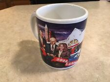 Walgreens Coffee Cup The 2000 Store In Cleveland Commencement Mug