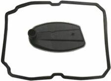 Auto Trans Filter Kit-722.6, 5 Speed Trans PTC F-222
