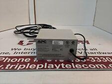 APC AP9510L620 MasterSwitch Power Recepticle