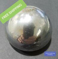 American Racing  Wheel Center Cap Chrome Finish  1242100000 asap free shipping