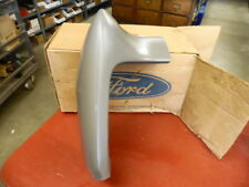 1970 FORD RIGHT HAND FRONT FENDER EXTENSION