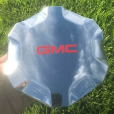 Gmc center cap hubcap wheel Envoy 2007 2008 2009 5313 (Fits: Gmc Envoy)