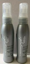 Kenra Hot Spray 20 Firm Hold Heat Protection Spray 2 x 2.0oz Total 4.0oz New U/B