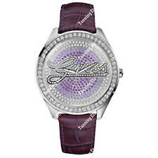 ** New & Genuine ** GUESS LADIES WATCH W75029L3