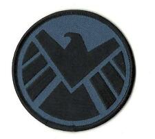 Avengers Movie arm patch