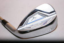Mizuno JPX 900 Hot Metal (Regular, Stahl) 50° Gap Wedge
