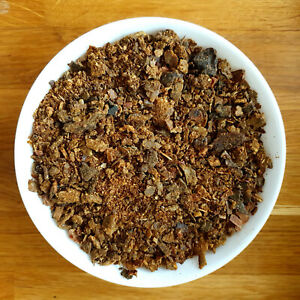 Raw bee PROPOLIS Natural Untreated Organic Pure harvested in 2021 + Instruction