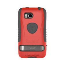 Trident Case AG-THDB-RD Aegis Series for HTC ThunderBolt - Red