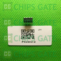 15PCS PS2502-2 Encapsulation:DIP8,High Isolation Voltage darlington