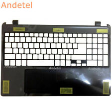 Keyboard for Acer E1-572G E1-572G-6854 E1-572-6676 E1-572-5417 E1-572-3483