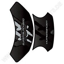 Honda CBR 1100 XX Blackbird Motografix 3D Gel Tank Pad Protector TH020KS