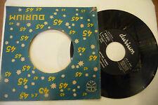 """MARCELLO MINERBI""""OCCHI NERI-disco 45 giri RCA It 1967"""" BEAT Italy"""
