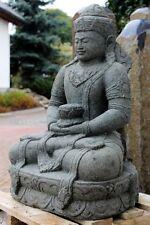 Gartenfiguren & -skulpturen mit Menschen-Motiv und über 60cm Höhe