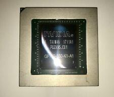 Nvidia GTX 1080 Ti  Go-102-350-k1-a1 Only GPU