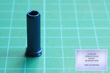 HIGH QUALITY ALUMINIUM AIRSOFT  NOZZLE FOR (G-SERIES)