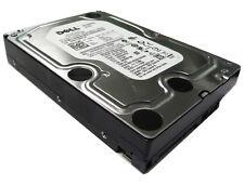 "DELL WD1002FBYS 1TB 32MB Cache 7200RPM SATA2 3.5"" Hard Drive -CCTV DVR,PC,N"