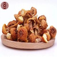 8.8oz Dried Agaricus Blazei Murrill Mushroom Fungus 姬松茸 250g - Best Price!