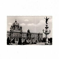 AK Ansichtskarte Wien / Museum