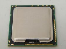 INTEL XEON Quad Core Processor E5540 2.53GHz 8MB Cache (SLBF6)