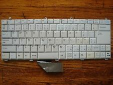 SONY Vaio PCG-792L PCG-793L PCG-7A1L PCG-7A2L PCG-7D2L PCG-7G1L Laptop  Keyboard