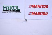 Genuine Manitou Revolving Light Bulb 466247 TMT45 TMT25 TMT20 TMD12 SLT420