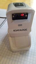 Lecteur datamatrix Datalogic GPS4400
