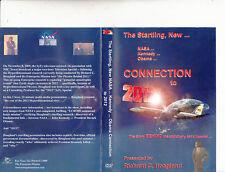NASA-The Startling New:Nasa/Kennedy/Obama-Connection To 2012-[2 Hr 20m]-NASA-DVD