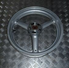 Jante Roue AV - Suzuki 650 SV -  99/02 - ATTENTION
