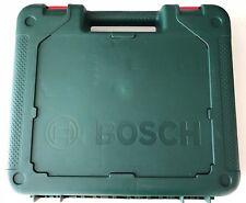 Bosch Perceuse (pour PSB 1800 LI-2) Chargeur de Batterie Carry Case Box Holder