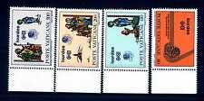 VATICANO - 1981 - 42° Congresso Eucaristico Internazionale a Lourdes. E5337