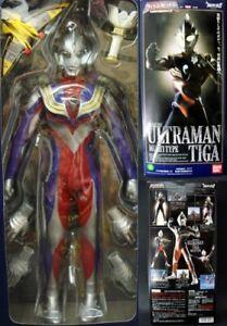 Ultra Star Plan Ultraman Tiga Multi-Typef/S