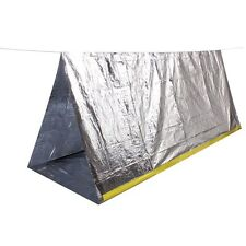 Two Person Survival Tent 3878 Rothco