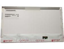 B173RW01 V.1 V.0 LTN173KT01 LP173WD1 TLC1 TLC2 special screen connector position
